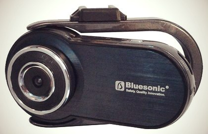 Bluesonic BS-J005