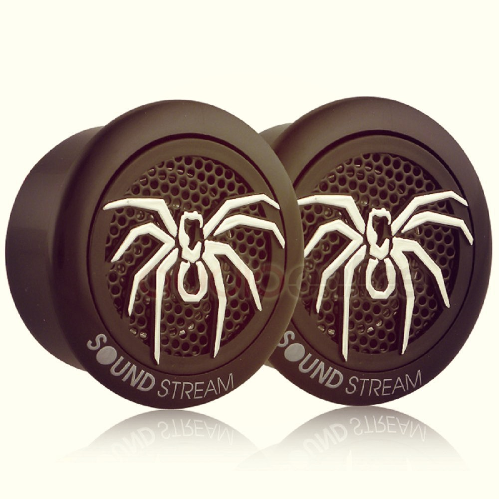 Soundstream TWS 3N
