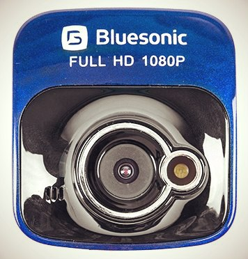 Bluesonic BS-F001